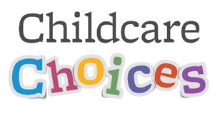 This image has an empty alt attribute; its file name is Child-care-choices.jpg