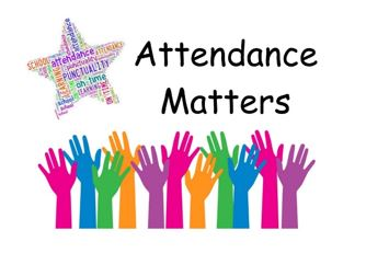 This image has an empty alt attribute; its file name is attendance-matters.jpg